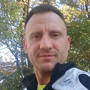 Gintarelis, 37, г.Вильнюс