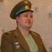 ник, 39, г.Пермь