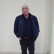 Марат, 51, г.Казань