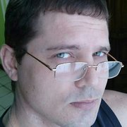 Жека, 52, г.Казань