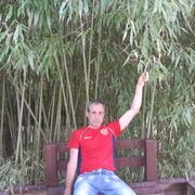 Александр, 43, г.Дамаск