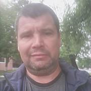 николай, 40, г.Благовещенск