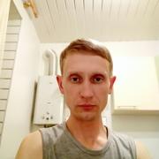 максим, 38, г.Нальчик