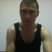 vova, 42, г.Эйлат
