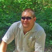 Аркадий, 45