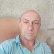 Алексей, 44, г.Одесса