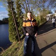 Олег, 38, г.Солнечногорск