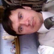Виктор, 36
