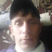 Роман, 38, г.Вытегра