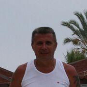 владимир, 48