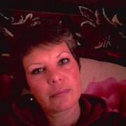 Елена, 44, г.Березовский