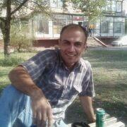 ТИГРАН, 44