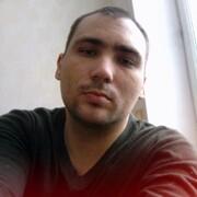 Геннадій Вікторович, 29, г.Днепр