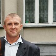 nicolai, 37, г.Чернянка