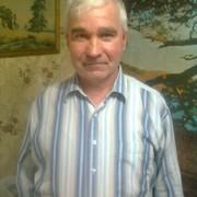 Виктор, 58, г.Ельники