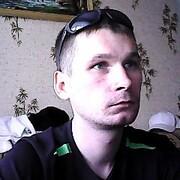 юра, 34, г.Озерск
