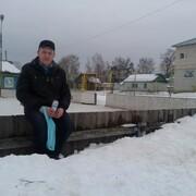 Алексей, 33, г.Вытегра