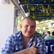 Владимир, 34, г.Санкт-Петербург