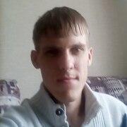 Иван, 25, г.Осинники