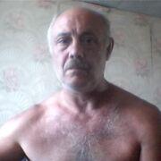 крошка капитошка, 56
