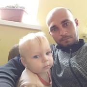 Виталий, 27, г.Уральск
