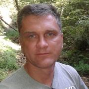 Николай, 39, г.Павловский Посад