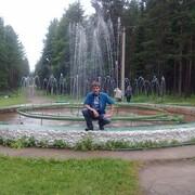 Денис, 27, г.Ленск