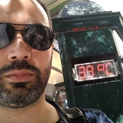 sck, 32, г.Баку