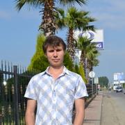 Константин, 34, г.Находка (Приморский край)