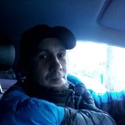 ЛЕША, 36, г.Ногинск