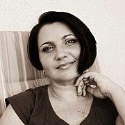 Таня, 37, г.Грос-Герау