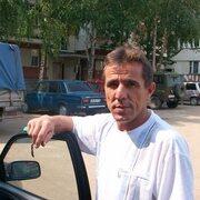 Давир, 46, г.Нижнекамск