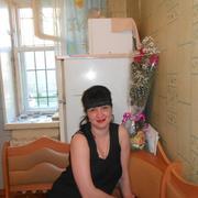марина, 38, г.Усть-Илимск