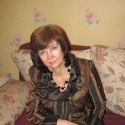 Ольга, 64, г.Бабынино