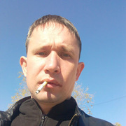 Николай Ассылов, 36, г.Цимлянск