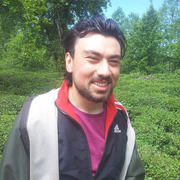 arman, 23, г.Тбилиси