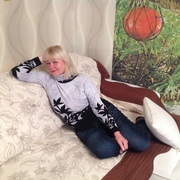 Жанна, 53, г.Саратов