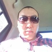 Алексей, 34, г.Якутск