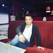 Борис, 28, г.Балашиха