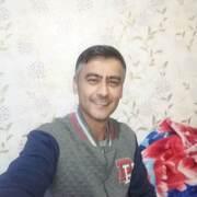 Абид, 44, г.Ульяновск