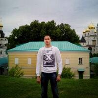 Тимур, 24 года, Козерог, Дмитров
