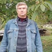 Juris, 55, г.Рига