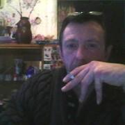 владислав, 48, г.Фирово