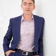 Алексей, 48, г.Минск