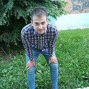 Максим, 28, г.Владимир