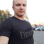 Григорий Дьячков, 25, г.Могилёв