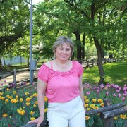 Анастасия, 55, г.Саратов