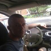 Игорь, 29, г.Хмельницкий