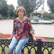 Людмила, 59, г.Харьков