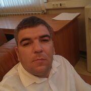 NeRuS, 32, г.Махачкала